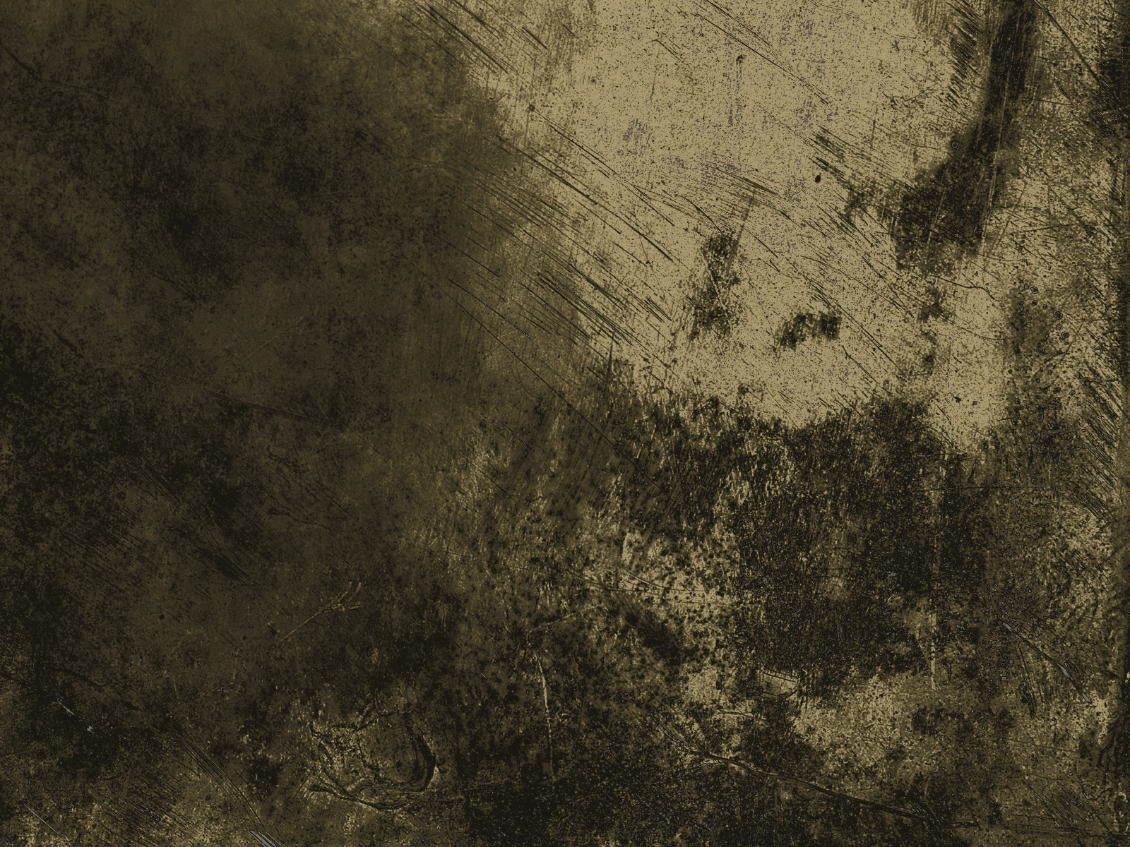 Backdrop – film sepia 01