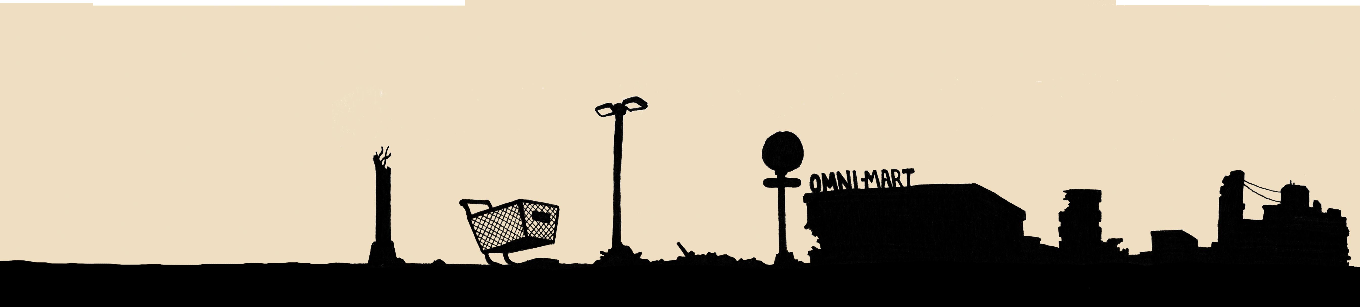 Banner_skyline transparent