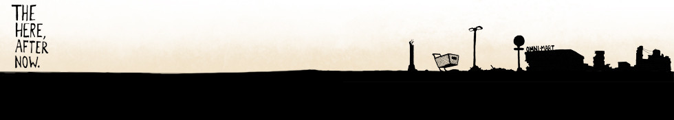 cropped-Banner_skyline-transparent-THANSTAMP-shrunkstretch-yellow_BLACKER.jpg